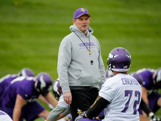 2014-06-04-mike-zimmer