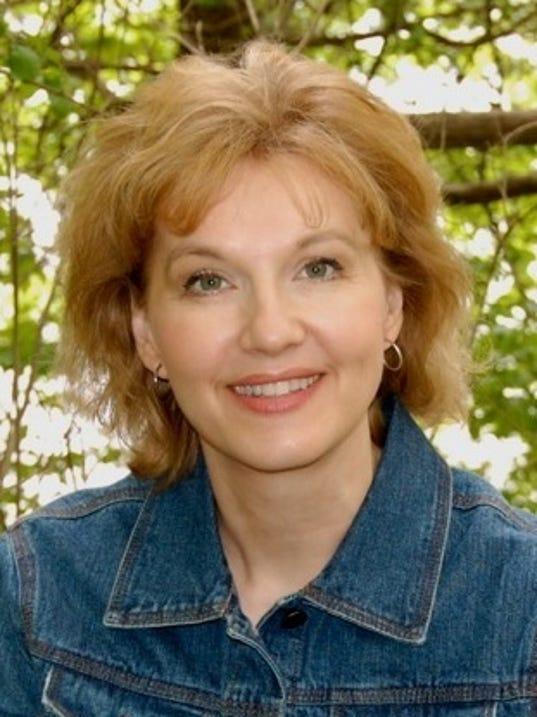 Cheryl Kirking.jpg