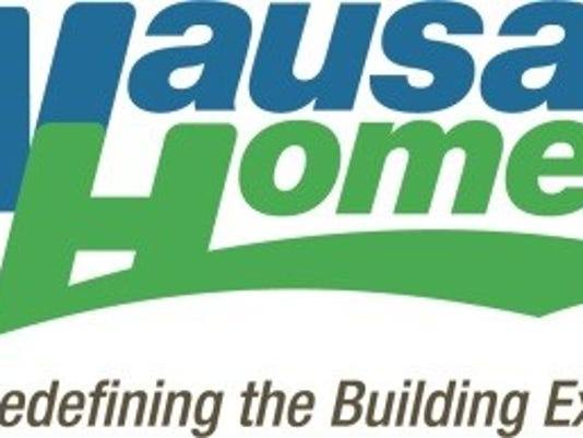Steckbauer Builders buys Wausau Homes Pr on phoenix home plans, wisconsin lake home plans, mobile home plans, santa barbara home plans, wisconsin prefab home plans, rockford home plans, windsor home plans, brighton home plans,