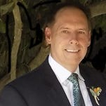 Grabosky was named president of the Rochester Hotel Association.