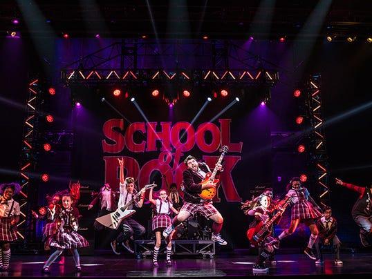 School-of-Rock-Tour-735.jpg