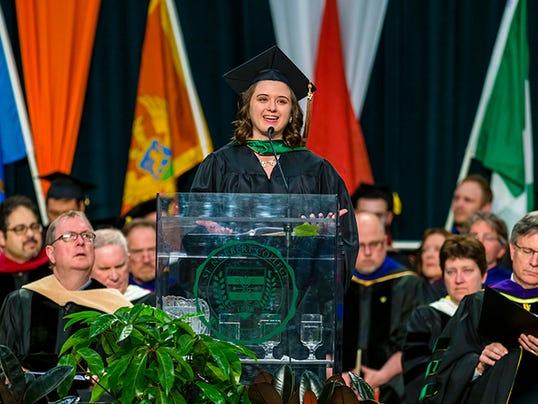 SNC-Graduation17-735.jpg