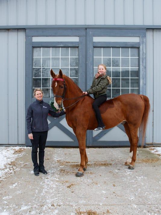 30w_equestrian_0923