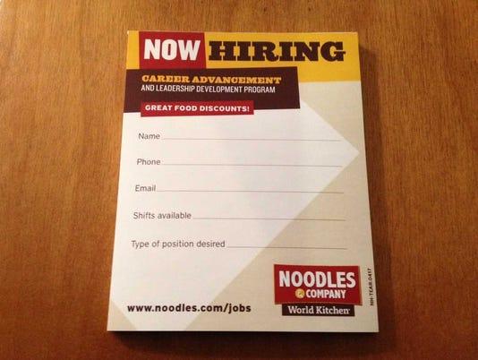 636588987478343473-noodles.jpg
