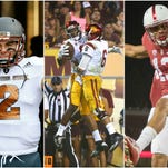 Pac-12 football power rankings: Week 6