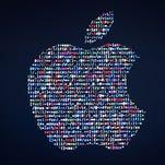 My iPhone (Mac, iPad) won't stop asking for my Apple ID