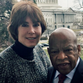 Congressman John Lewis endorses Gwen Graham