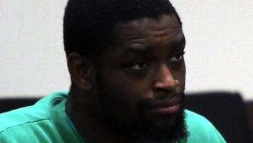 Former Rutgers football player's robbery case headed to trial