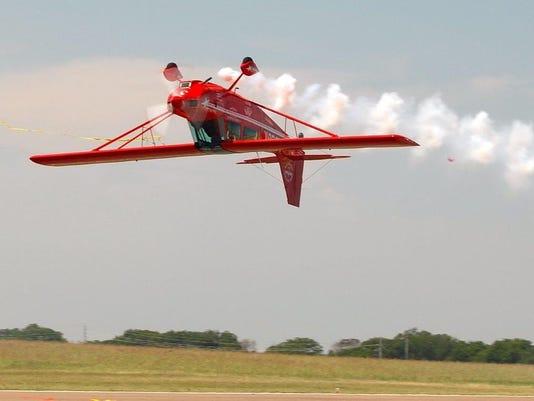 Air show_03