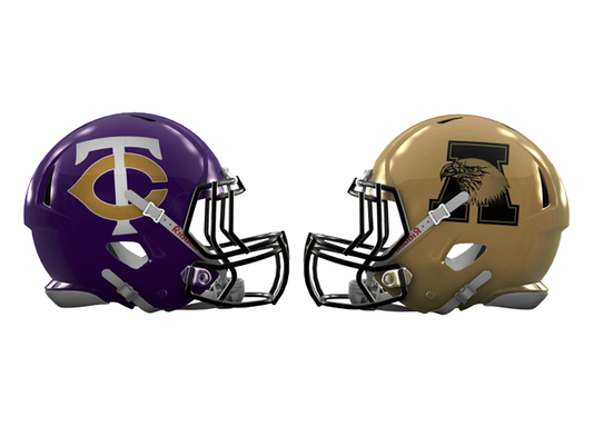636455972893139547-Abilene-High-vs-Keller-Timber-Creek.png