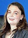 Gillian Clark
