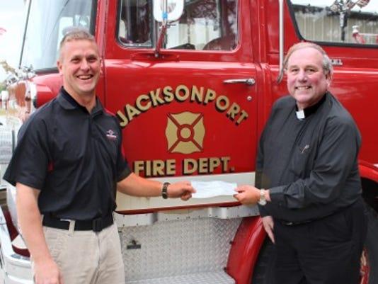 -DCA 0816 Fr George Hillman and Aaron LeClair.jpeg_20140815.jpg