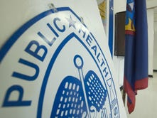 Public Health: Services for elderly to be covered by interim provider