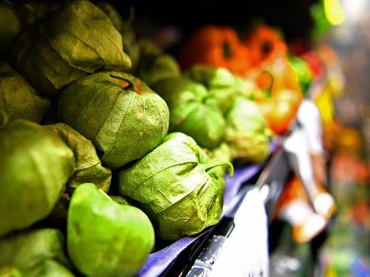 Shop Smart Supermarket