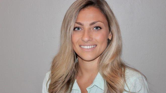 Alexandra DePierro