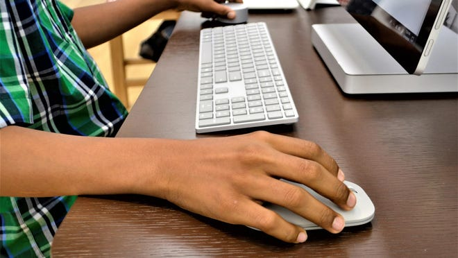 "Image by <a href=""https://pixabay.com/users/ArtisticOperations-4161274/?utm_source=link-attribution&utm_medium=referral&utm_campaign=image&utm_content=4560227"">F. Muhammad</a> from <a href=""https://pixabay.com/?utm_source=link-attribution&utm_medium=referral&utm_campaign=image&utm_content=4560227"">Pixabay</a>"
