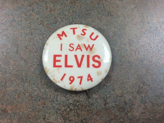 636379734911173394-Elvis-button.jpg