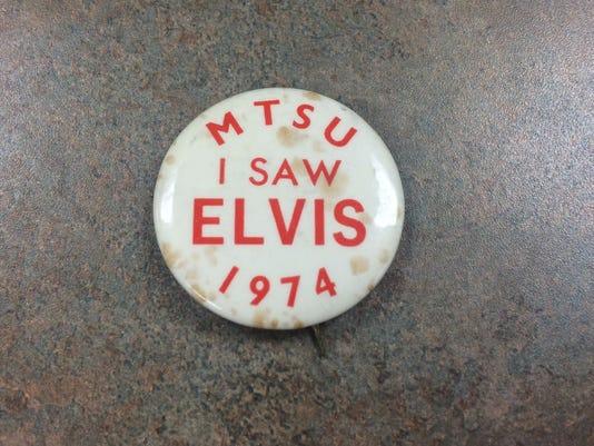 636379734911173394-Elvis-button.jpg