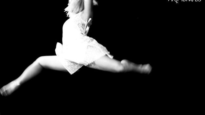 Liz Walker-Kreutziger has joined The Community House as dance academy coordinator.