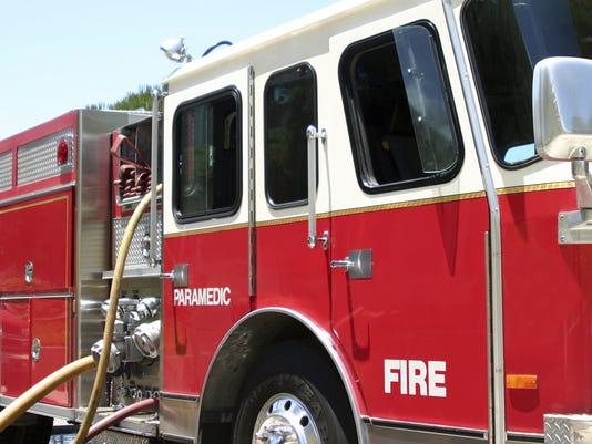 fire truck istock.jpg