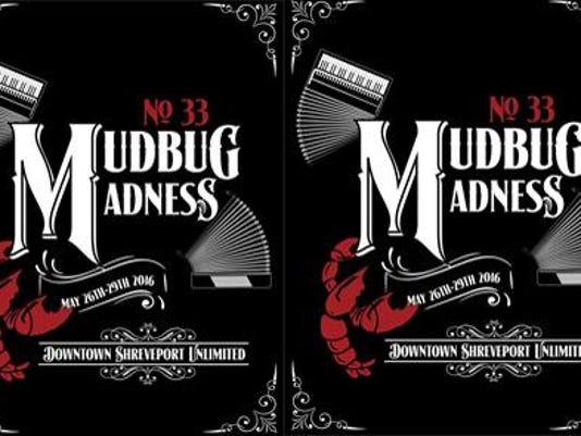 MudbugMadness
