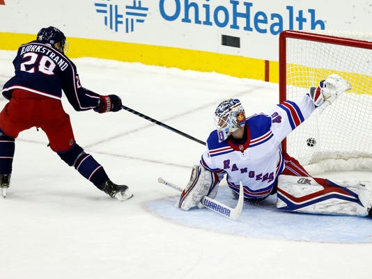 Rangers_Blue_Jackets_Hockey_66650.jpg