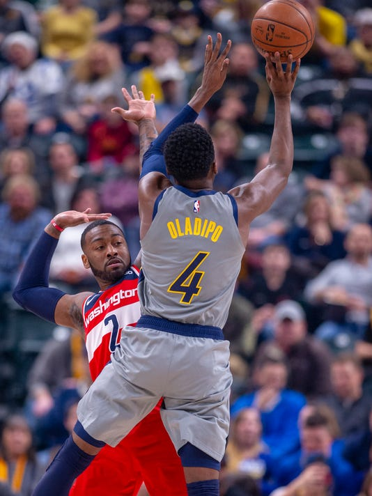 Wizards_Pacers_Basketball_47699.jpg