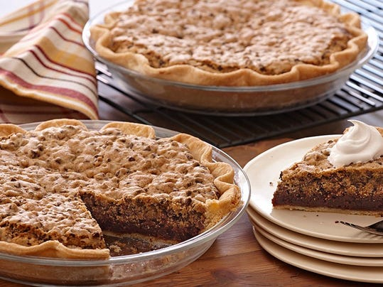 Choco Mint Crownie Pie_Recipes_1007x545.jpeg