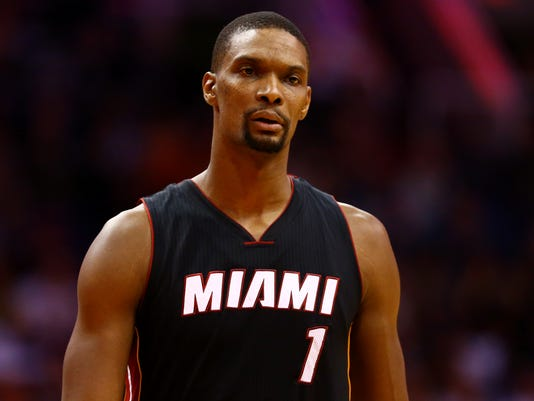 016-02-16-chris-bosh-blood-clot