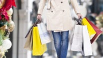 Retail sales, including the holiday shopping season, and inflation highlight this week's economic news.