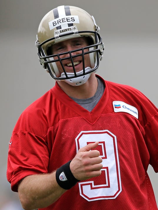 NFC South Preview  Fo_Foot.jpg