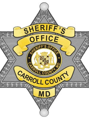 Courtesy of the Carroll County Sheriff's Office