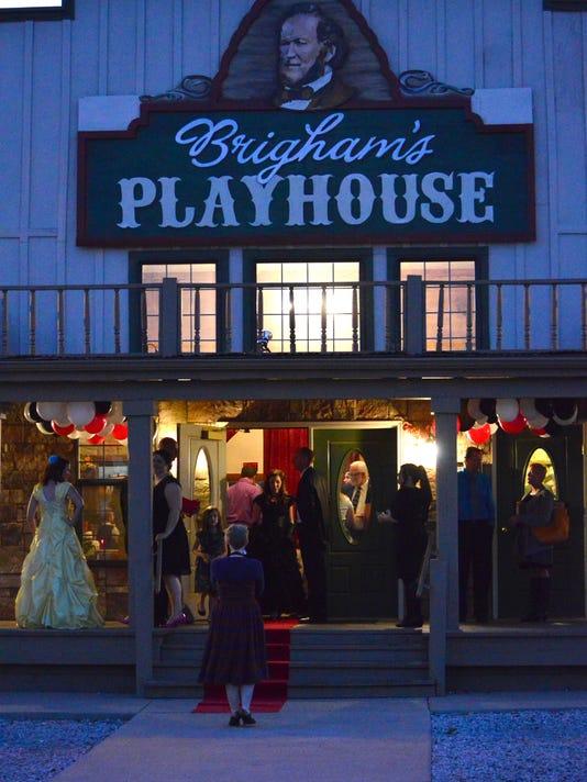 STG Brigham's Playhouse 1.JPG