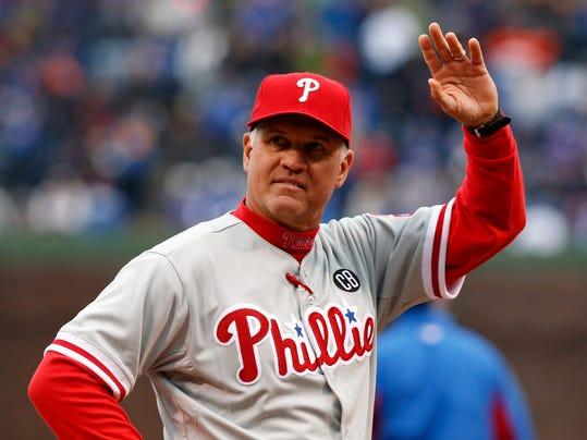 Phillies Cubs Basebal_Levi(1).jpg