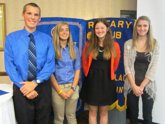 Sept Rotary Student Guests 4.jpg