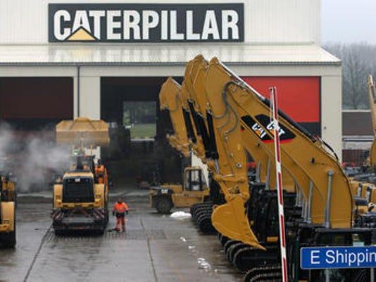 -PNI caterpillar taxes 0401.jpg_20140401.jpg