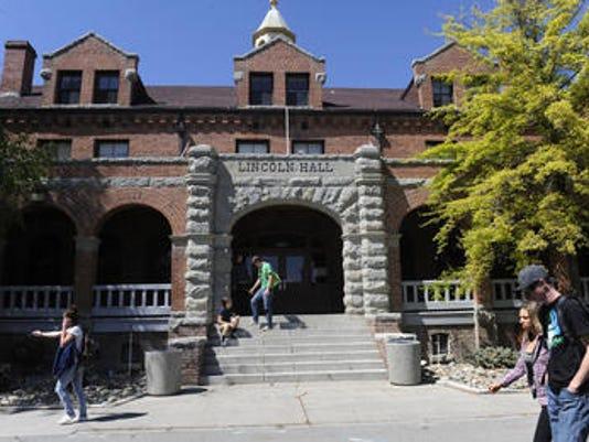 Lincoln Hall 2.jpg