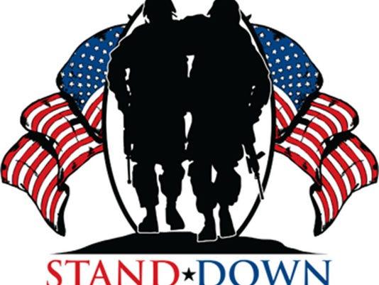 standdown.jpg