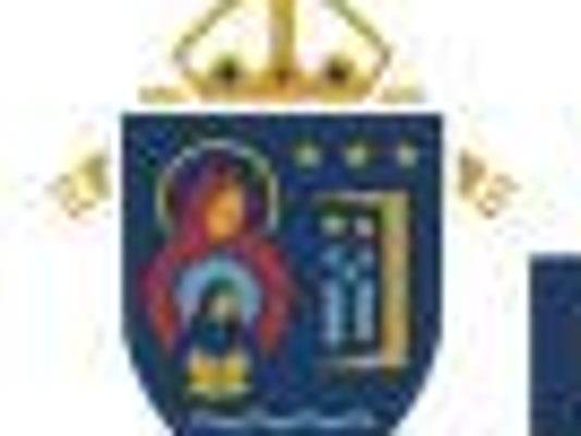 archdiocese