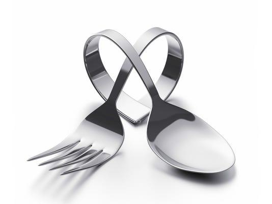 REN Food Briefs Online Only 1.jpg.jpg