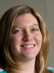Erin Schmitt