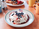 PHOENIX: ORIGINAL BREAKFAST HOUSE | On July 2 and 3,