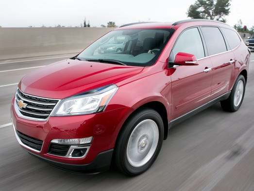 Consumer Reports Best Value Cars