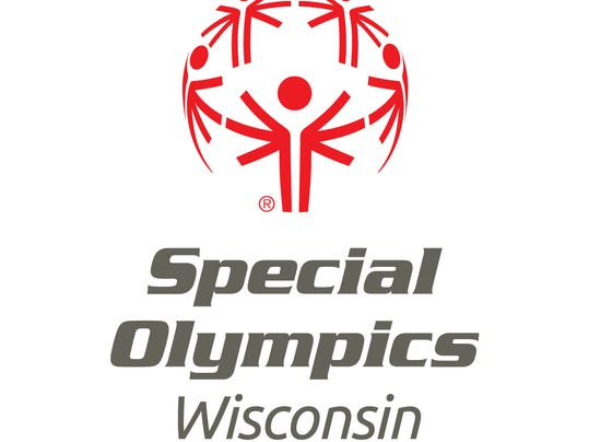 SO_Wisconsin_Center_Red & Grey.jpg
