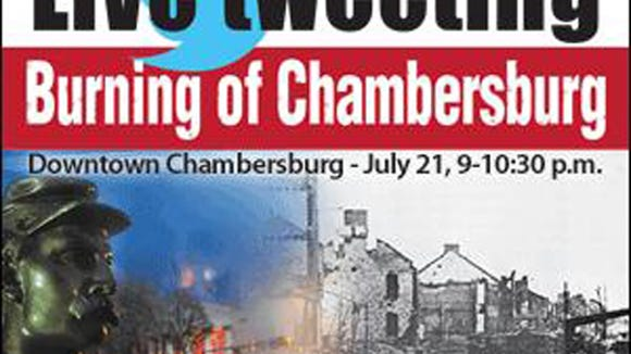 submittedFW: Burning of Chambersburg 2x3 graphicfor jim's blgo