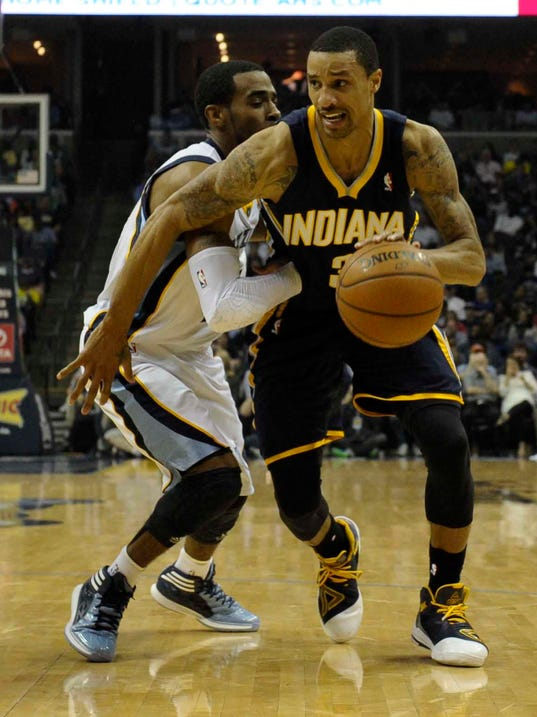 3-23-george-hill-pacers-offense