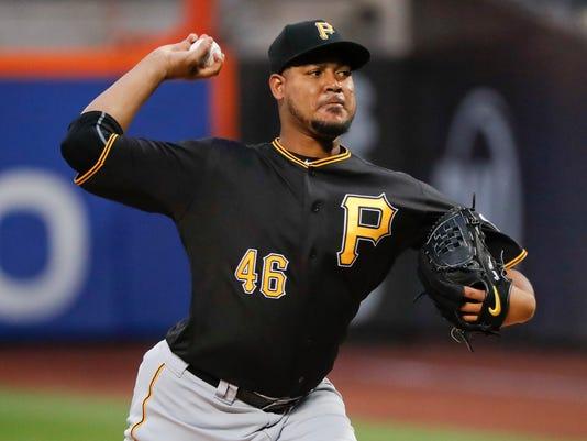 Pirates_Mets_Baseball_32942.jpg