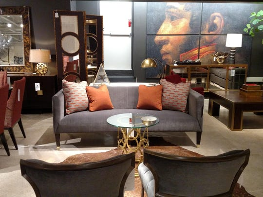 Bernhardt Boutique at Gormans Southfield