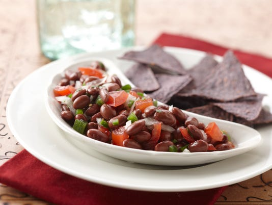 Black-Soybean-Salsa.jpg