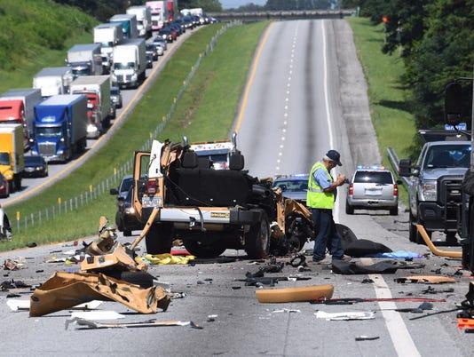 636348700932516527-Oconee-crash.JPG